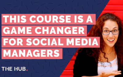 Is The Moolah Marketing Course Right For Social Media Managers?