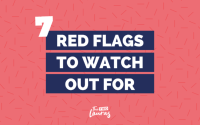 7 'Nightmare client' red flags social media marketers shouldn't ignore